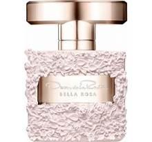 Bella Rosa Parfum of Bodylotion