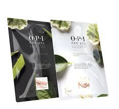 OPI Pro Spa Moisturizing Gloves & Socks Duo Pack