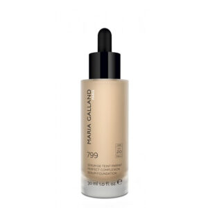 MG 799 Serum de Teint Parfait – 40 Beige Noisette