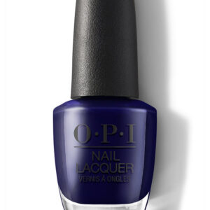 OPI Award for Best Nails goes to…