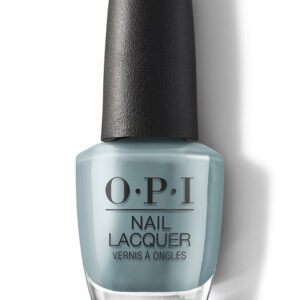OPI Destined to be a Legend