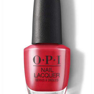 OPI Emmy, have you seen Oscar?