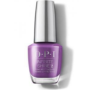 OPI Violet Visionary